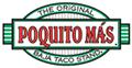 poquito mas logo small alt