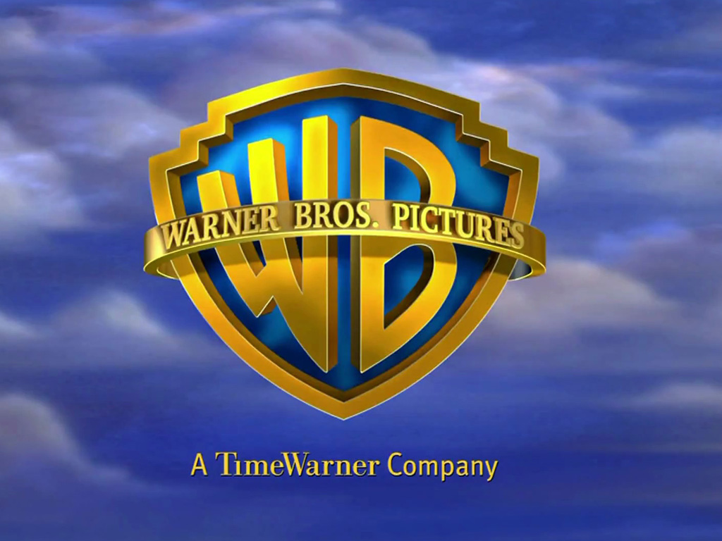 Warner Bros.® Studios Lot